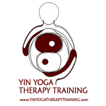 yig yoga therapy training logo