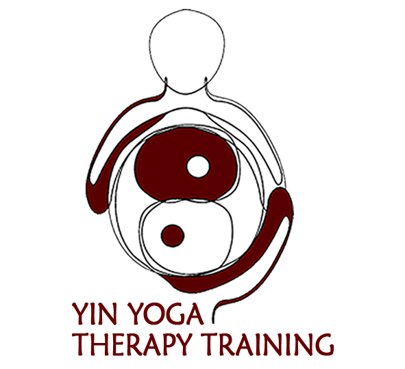 yin yoga therapy training