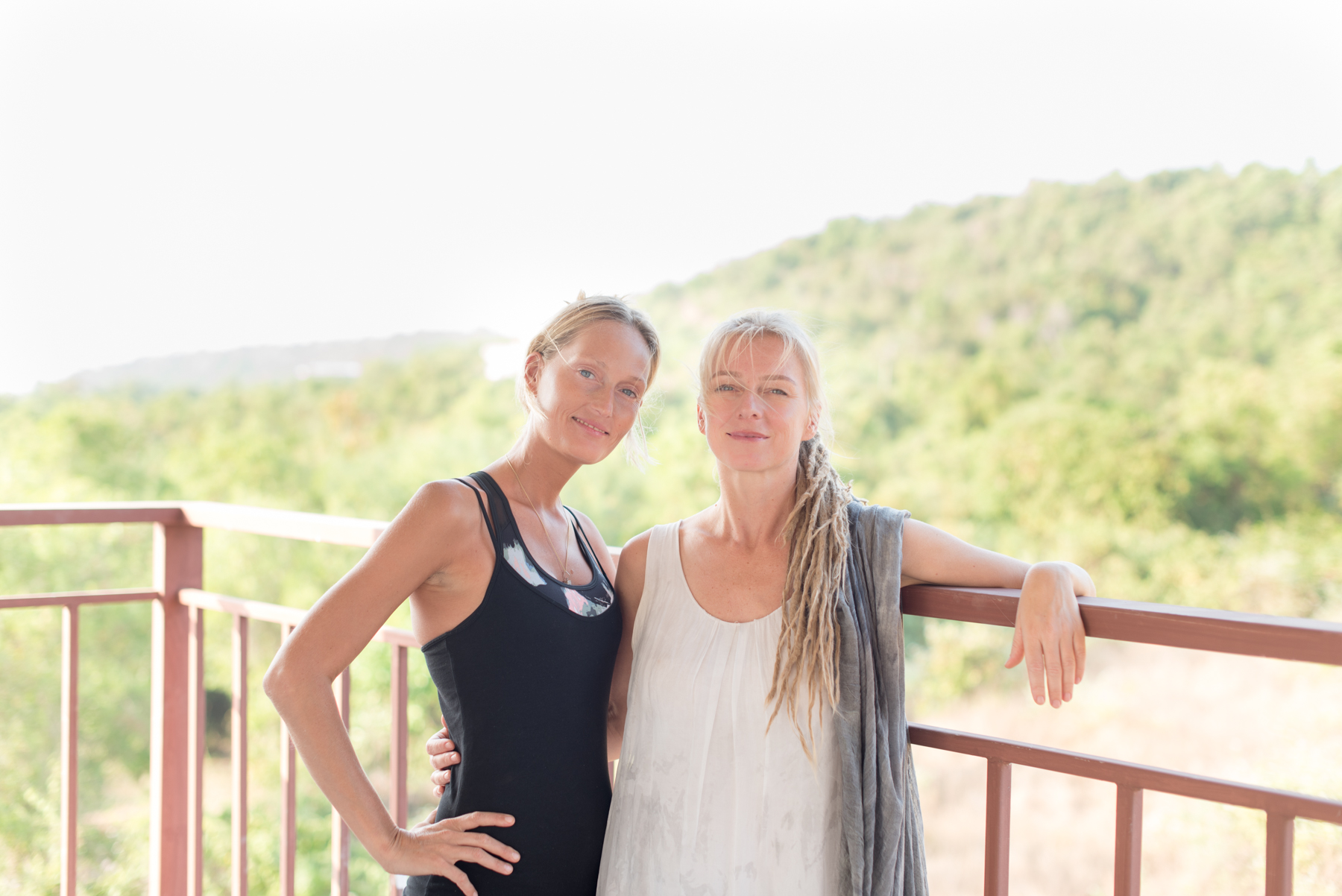 DSC_0100 yin yoga teacher training