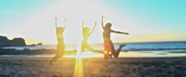 surfing-image-soul yin yoga ttc