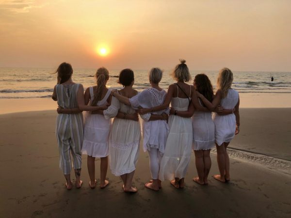 yin yoga certification celebrations 3