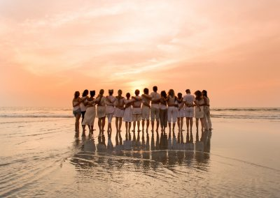 final - yin yoga teacher training