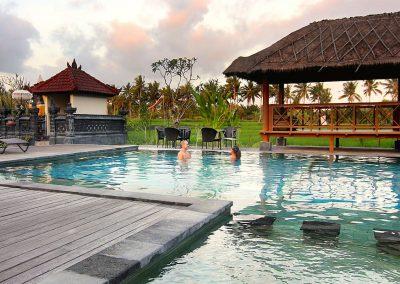 Suly Vegetarian Resort, Bali