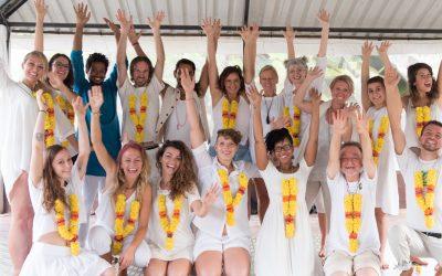 23 reasons to get a yin yoga teacher 200 hr certification
