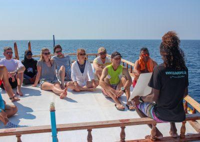 yin yoga teacher training maldives 2